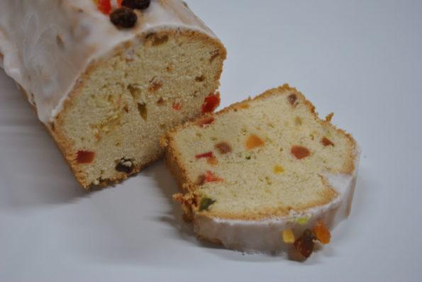 pozosta u0142e ciasta pieczone  u2013 ciast dom