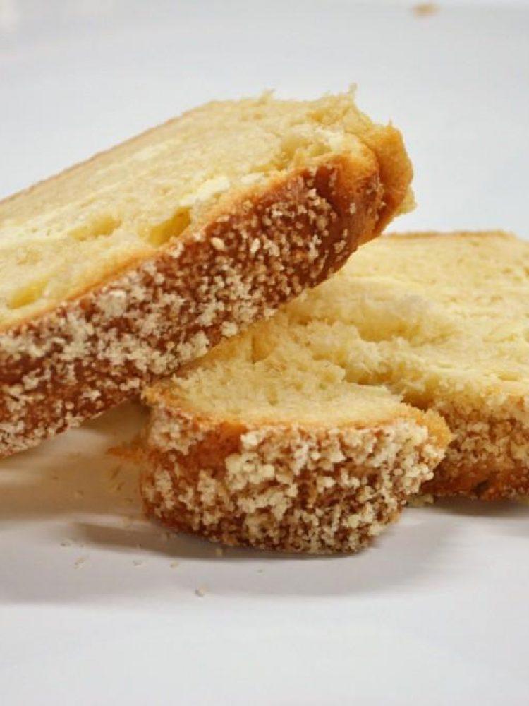 drożdżowe z serem